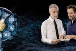 SPS 2020 wird eine reine virtuelle Veranstaltung
