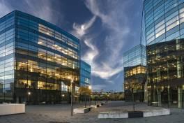 Gebäudeautomation effizient planen