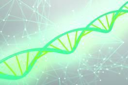 SPE als DNA des IIoT