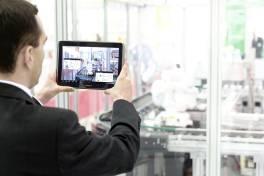ABB stellt digitales Lösungsangebot ab sofort kostenlos zur Verfügung