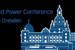 "12. IFK 2020 – ""Fluid Power – Future Technology!"""