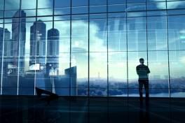 Siemens aktualisiert Simcenter-Lösungen für Systemsimulationen