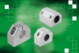 Kompakte Linearkomponenten von norelem