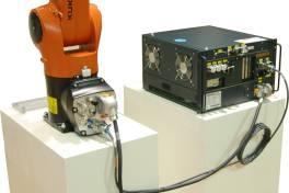 Connectivity im Wandel der Roboter-Branche