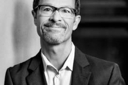 Helmut Schmid: Verabschiedung Universal Robots und Neustart HS Auxsilium