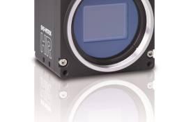 SVS-Vistek hr51: Hochauflösende Bildverarbeitung mit 51 MP und idealem Bildformat