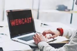 Webcast: Systemlösungen für die Gebäudetechnik