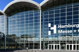 all about automation in Hamburg wechselt vom Januar auf Termin im Mai 2021