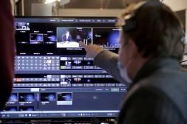 SPS Connect überzeugt als virtuelle Austauschplattform