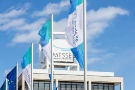 Terminverschiebung: all about automation in Friedrichshafen findet Anfang Juli 2021 statt