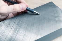Passendes Material für den Stanzwerkzeugbau