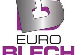 Erfolgreiche Premiere der digitalen EuroBLECH
