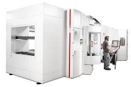 Handlingsystem bis 1.200 kg Transportgewicht