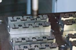 Präzisionswerkzeuge von MMC Hitachi Tool bei fischer