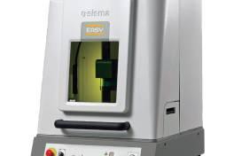 Hightech-Lasersysteme