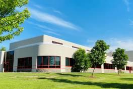 Hermle investiert in Erweiterung des US-Hauptsitzes