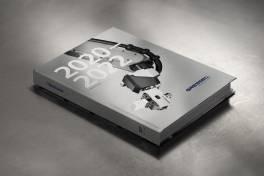 Gressel Spanntechnik-Katalog 2020-2022