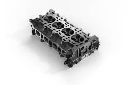 Mit modularem High-End-Werkzeugsystem zum perfekten Ventilsitz