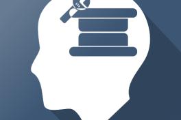 Mehrwert mit einem Klick: Die neue Service-App von Tebis Consulting ist da