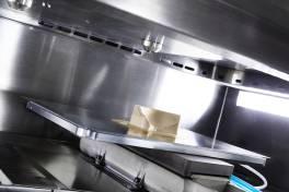 Arburg auf der formnext 2021: Medizinisches Original-PEEK und innovative Anwendungen