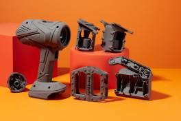 Prirevo 3D-Lösungsanbieter auf Expansionskurs