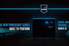 DyeMansion kündigt Erweiterung ihres Powershot-Produktportfolios an