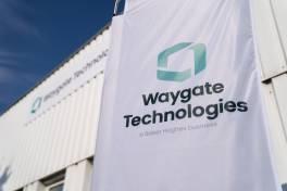 Waygate eröffnet Customer Solutions Center für industrielle Computertomographie
