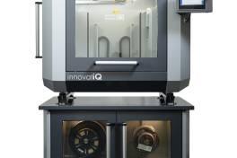 Technische Thermoplaste: 5 Tipps für optimale Druckergebnisse von innovatiQ