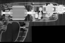 Proplas schaut beim Messen mittels CT-Technologie besonders genau!