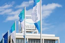 Friedrichshafener all about automation erst im März 2022