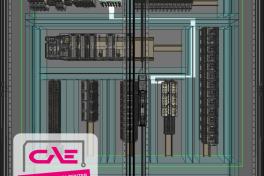 Angewandte Digitalisierung und Automation im Elektro-Engineeringprozess