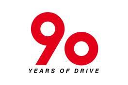 90 Jahre Tradition: SEW-Eurodrive
