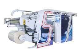 DCM-ATN setzt auf Automatisierung von Verpackungsmaschinen