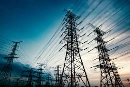 Zukunftssichere Energieautomatisierung