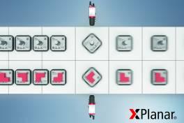 X-zentrischer Produktionsfluss vermehrt im Kommen