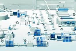 Macht 5G Wireless-LAN überflüssig?