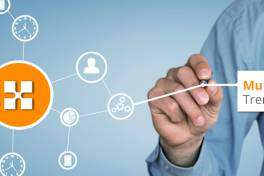 MuM Innovation: Webinare jeden 1. Donnerstag im Monat