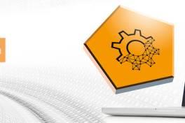 Digitaler Innovation-Workshop: Simulation und virtuelle Inbetriebnahme