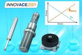 INNOVACE 2021: Energie-Erntehelfer gesucht