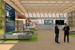 elobau eröffnet virtuellen Showroom