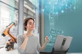 Webinar: PLM in der Cloud – durchstarten ohne eigene IT-Infrastruktur