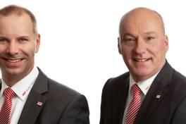Fusionierung bei IPF: aus drei Gesellschaften wird ein Unternehmen