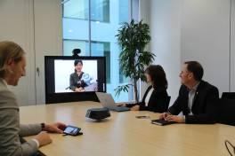 Webinar: Memosens 2.0 – digitale Sensortechnologie
