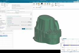 Siemens präsentiert Simcenter 3D 2021