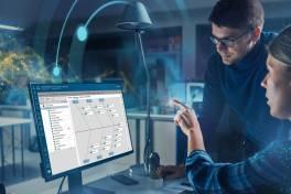 Siemens erweitert Xcelerator-Angebot mit unternehmensweitem Qualitätsmanagementsystem