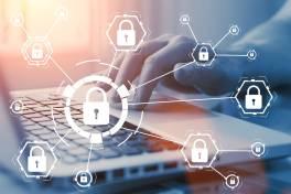 Mehr Sicherheit beim Datentransfer