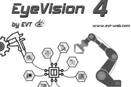 Industrie 4.0 mit EyeVision 4