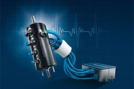 Webinar: Motion Controller & Speed Controller