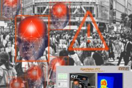 Deep Learning in der Bildverarbeitung: Einsatz gegen Covid-19