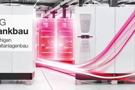 """Virtueller Fachevent """"Vorsprung Schaltschrankbau"""""""